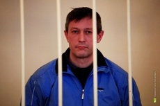Суд оставил мягкий приговор экс-милиционеру Павлу Мирошникову