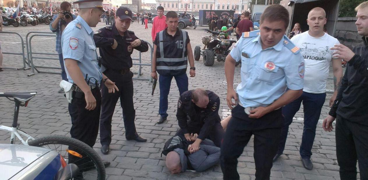 http://s.66.ru/localStorage/news/67/b6/6b/6a/67b66b6a_resizedScaled_817to399.jpg