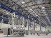 Сотрудников двух свердловских заводов переводят на трехдневную рабочую неделю