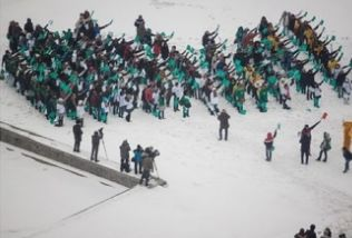 Свердловский Минфин молчит о расходах на раскрутку «Экспо-2020»