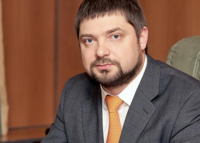 Розничным бизнесом уральского Сбербанка займется управленец из Уфы