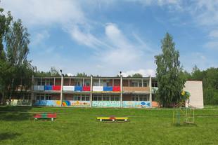 Вместо 15 детских лагерей мэрия Екатеринбурга откроет только 13
