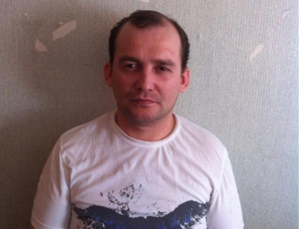Екатеринбурженка познакомилась в интернете с привлекательным казахом, а он ее ограбил