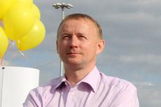 Сергея Тушина затроллил «Реутов ТВ»