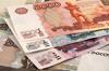 Сбербанк профинансирует инвестиционную программу