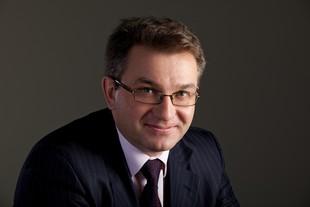 В Екатеринбурге задержали директора МУП «Водоканал»