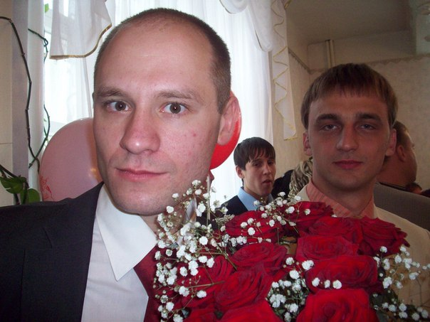 «Уехал на работу и пропал»: в Екатеринбурге ищут молодого отца