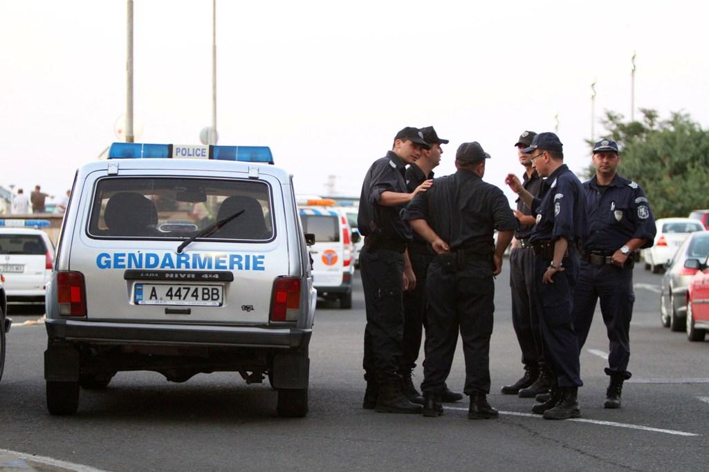 В Болгарии нашли тело пятилетнего мальчика из Перми