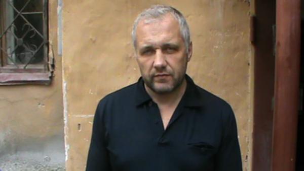 Екатеринбуржца обвинили в серии изнасилований на Эльмаше