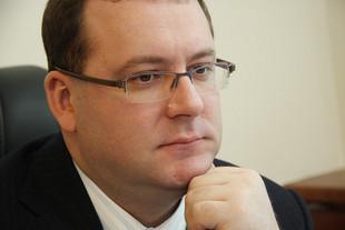 Власти Екатеринбурга обещали устранить все ошибки в сфере ЖКХ