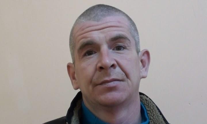 В Екатеринбурге задержали серийного грабителя