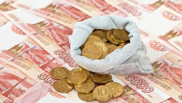 УБРиР улучшил условия по вкладу «Доходный»