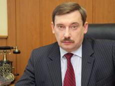 Заместителю Сергея Дубинкина светит «уголовка»
