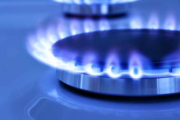 Петр Порошенко: газовый вопрос между Россией и Украиной решится 29 октября