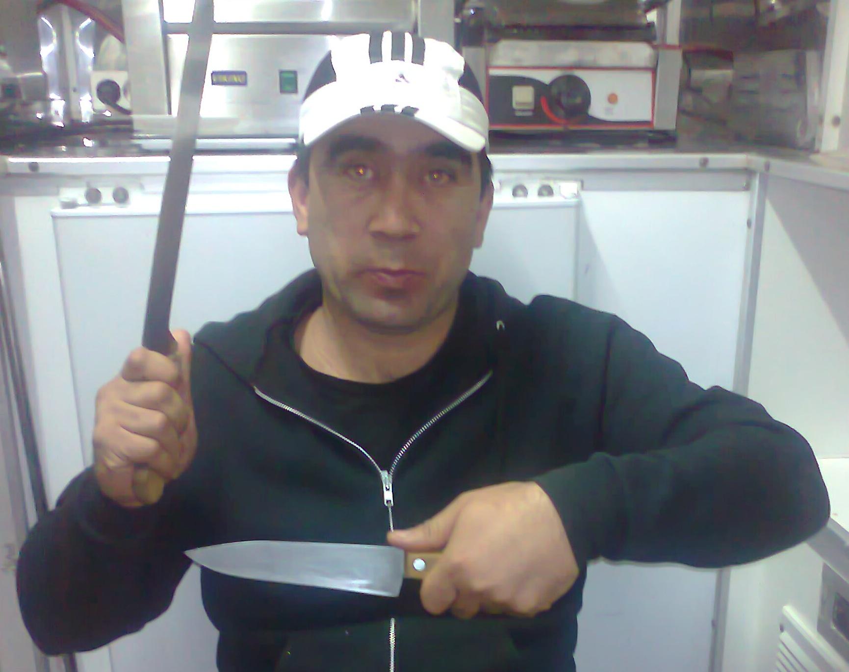 Следователи выяснили, кто убил строителя во время драки в Арамиле