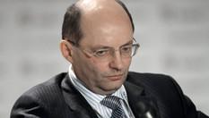 Мишарин озаботился коммунальными авариями в Екатеринбурге