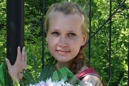 Пропавшую студентку УрГПУ нашли мертвой
