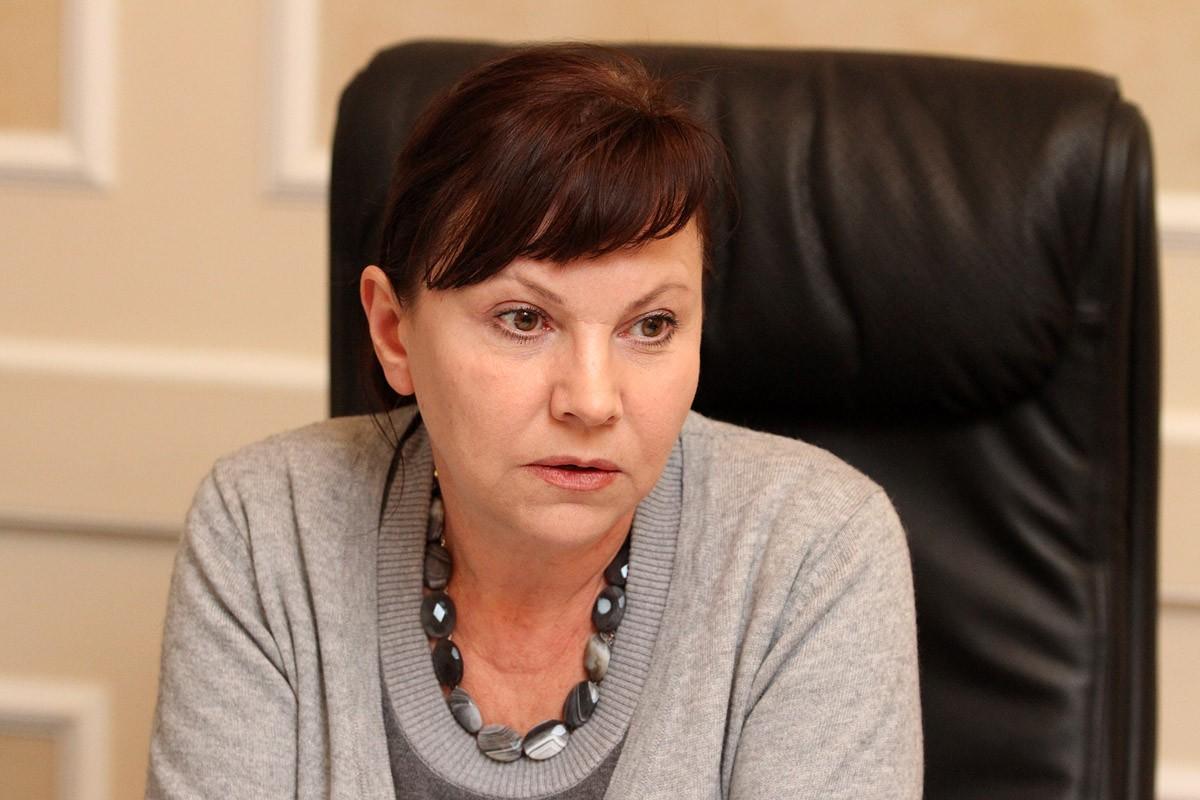 Свердловские чиновники подправили региональный бюджет