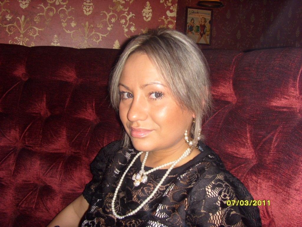 Убил, ограбил, зарыл в снег: в Екатеринбурге будут судить убийцу девушки на Camry