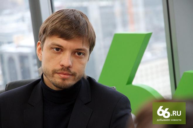 Микрофинансового заниматора из КРСУ пустят в совет директоров Кольцово