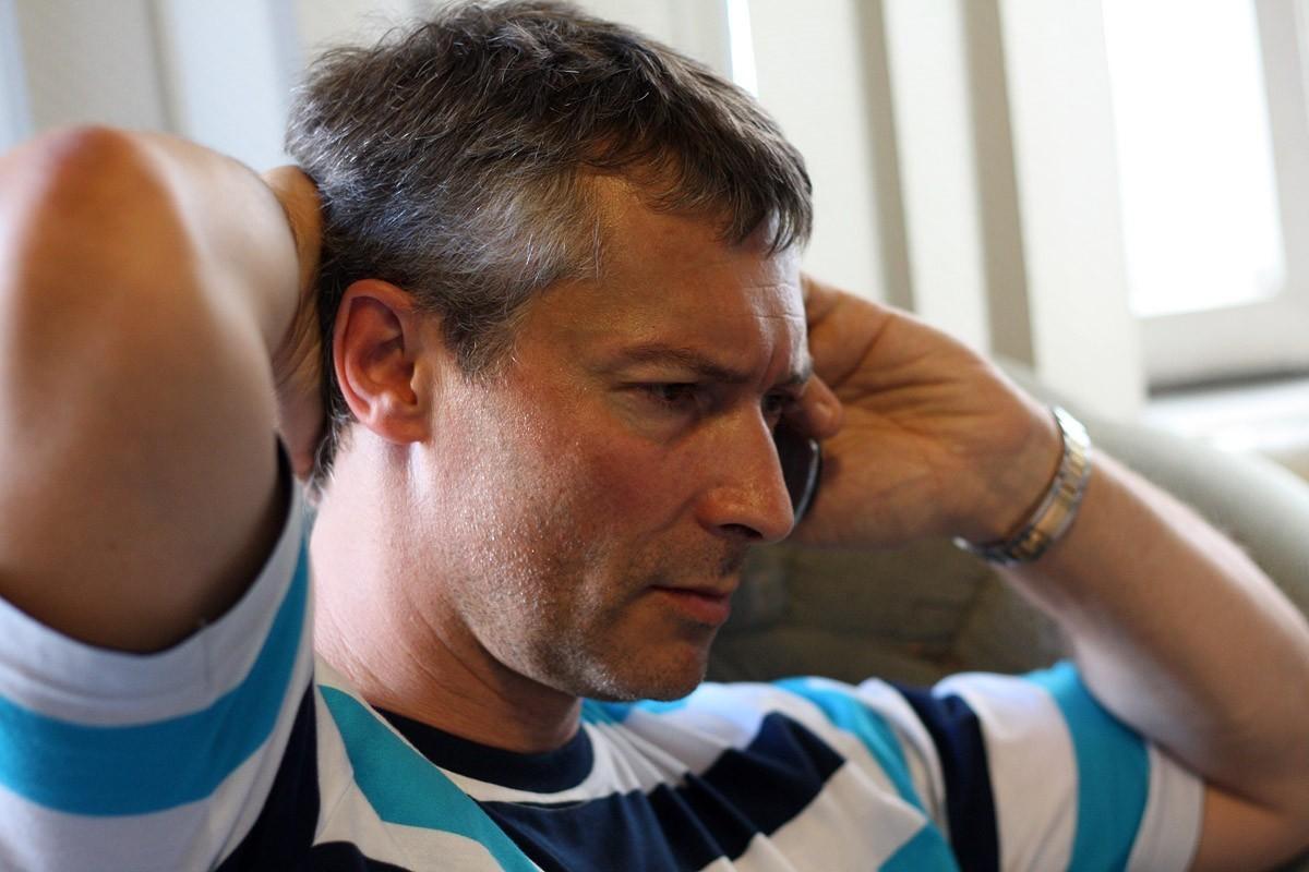 Кремль научит Ройзмана разговаривать с Куйвашевым