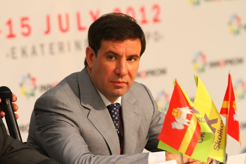 Бывший челябинский губернатор пополнит ряды единороссов в Госдуме