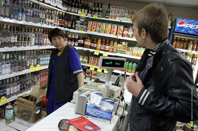 Уральцы тратят на кредиты столько же, сколько на табак и алкоголь