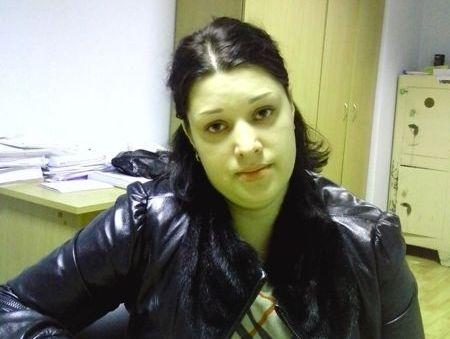 В Екатеринбурге полиция ищет пострадавших от действий квартирной мошенницы