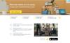 «Яндекс» запустил в Екатеринбурге сервис по решению всех бытовых проблем