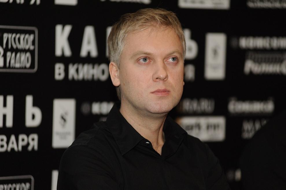 Сергей Светлаков вошел в список главных знаменитостей Forbes