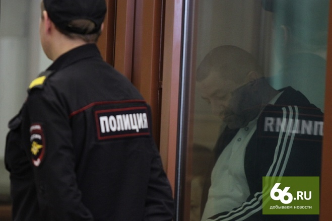 Евгений Маленкин признал свою вину и рассказал, как порол реабилитанток «Города без наркотиков»