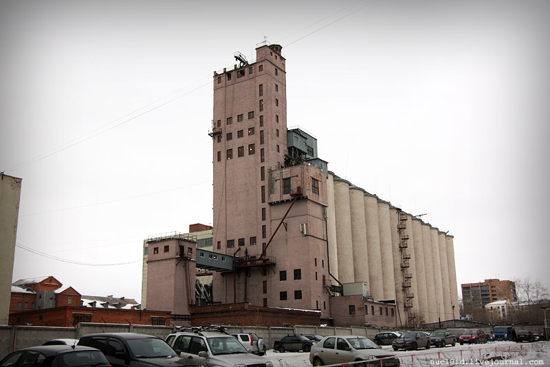 Без паники: в пятницу в центре Екатеринбурга прогремит взрыв