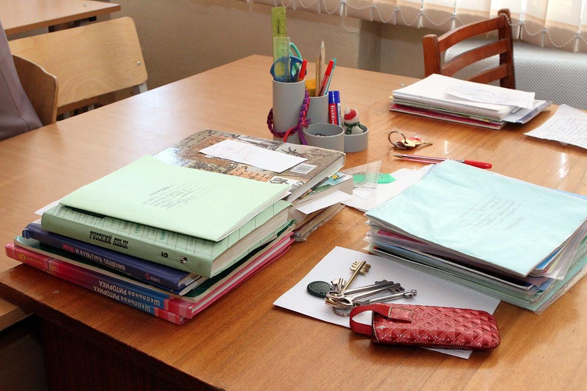 Апгрейд: екатеринбургским старшеклассникам обновляют знания о Крыме