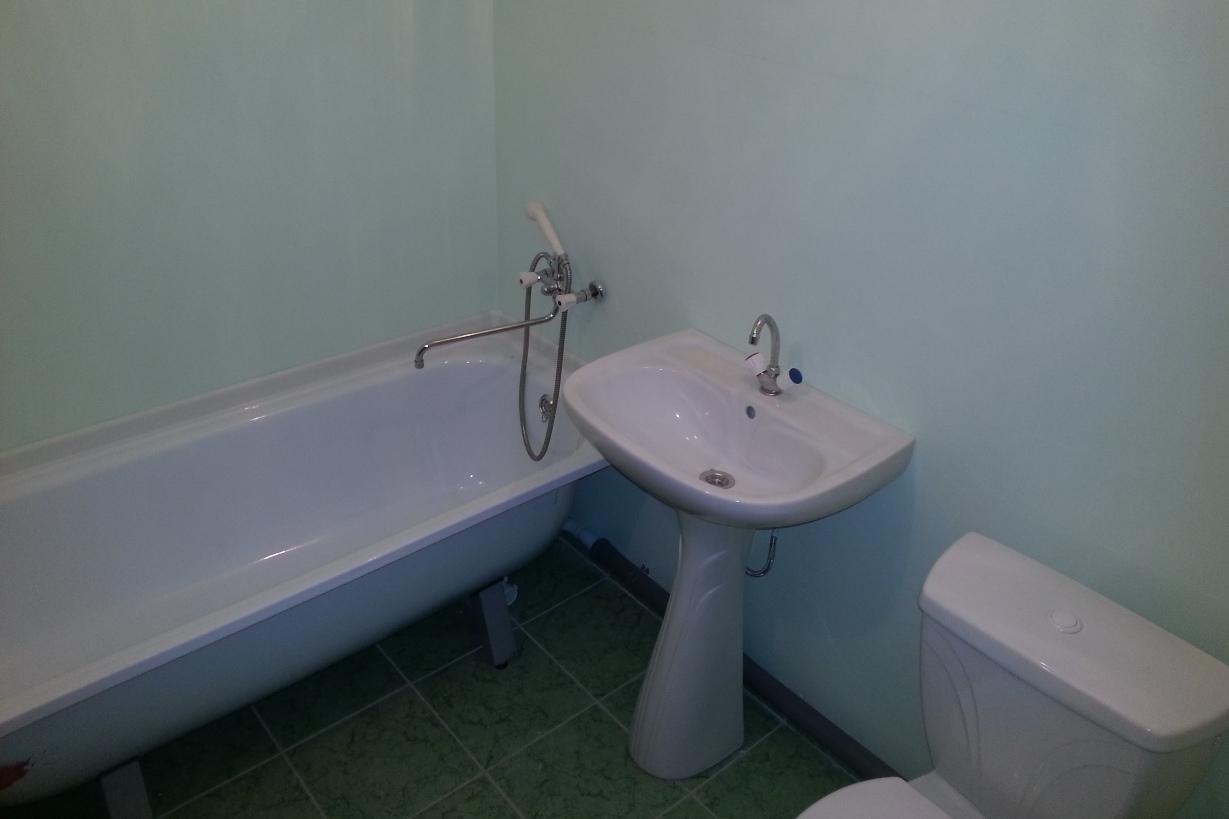 В Североуральске пьяная мать случайно утопила в ванне дочку