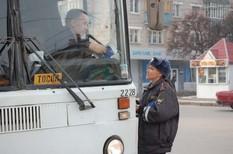 В Екатеринбурге стартуют мероприятия в честь дня жертв ДТП