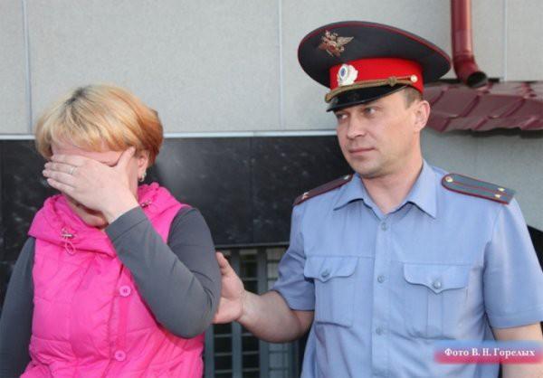 Суд допросит новых свидетелей по делу свердловчанки, заморозившей детей