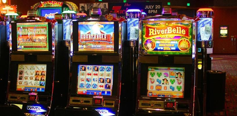 Игровые аппараты экспертиза вулкан игровые аппараты казино вулкан игровые