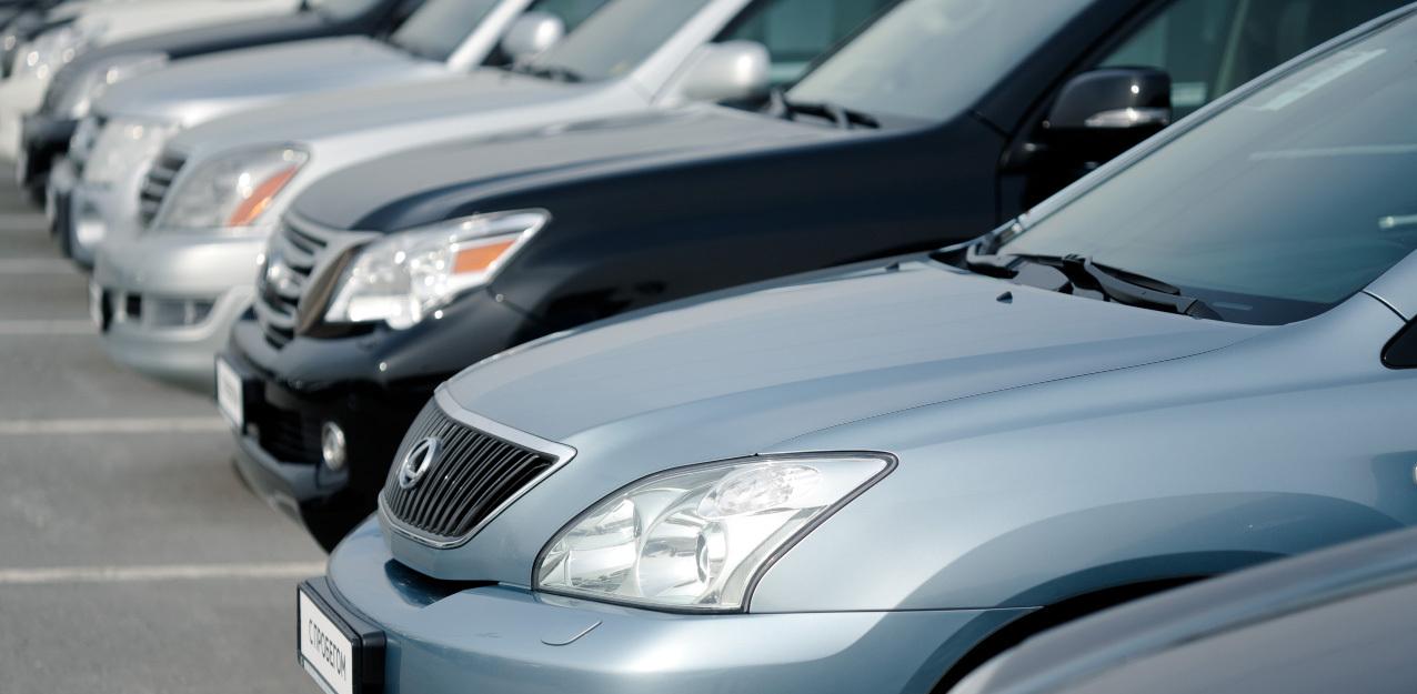 Автомобили бу цены и фото