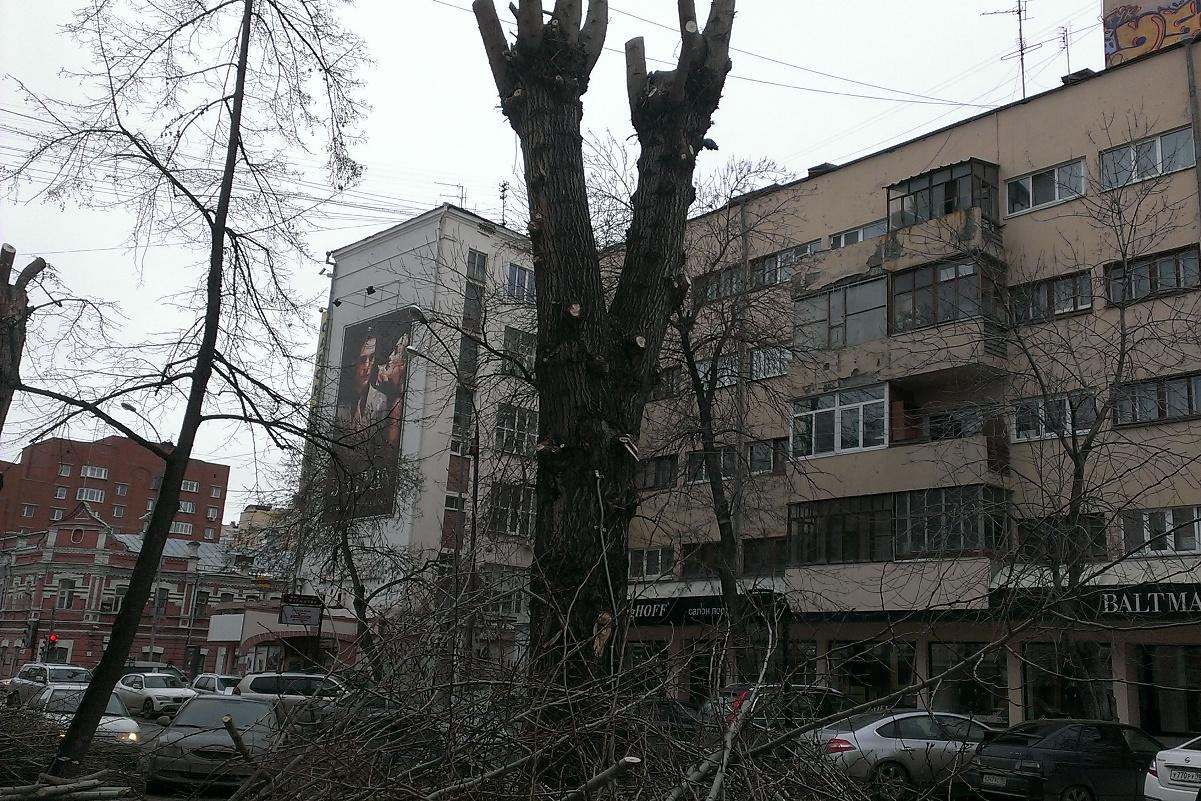 Свердловские управляющие компании будут сдавать экзамены для получения лицензии