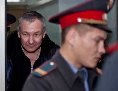 По делу бывшего вице-мэра Контеева задержали еще троих