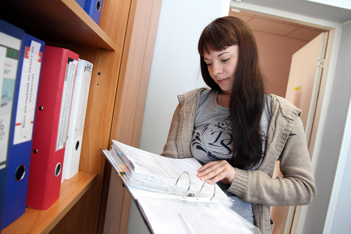 «Ростелеком» трудоустроит 300 екатеринбургских бухгалтеров