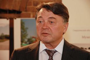 Екатеринбургские власти объяснили, зачем нужен проект перспективной застройки