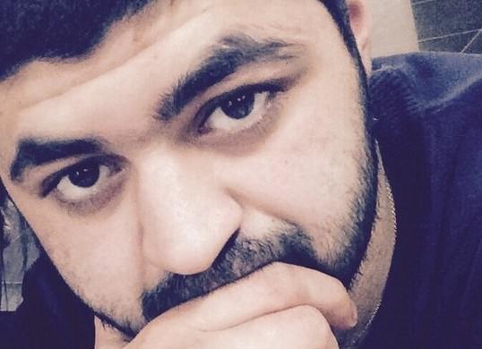 Свидетель бойни в кафе на Химмаше: «Брат не убивал, у нас даже ножей не было»