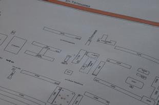 Москвичи предлагают построить на Токарей эстакаду