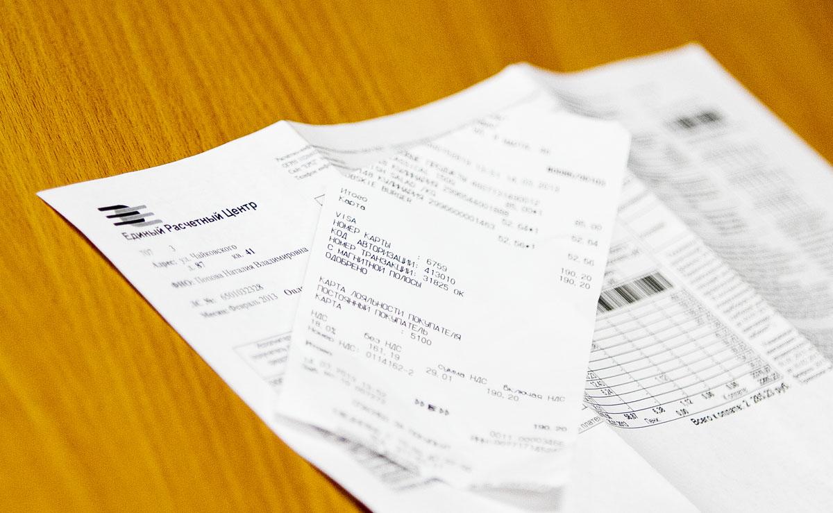 За долги по ЖКХ собственника могут лишить квартиры