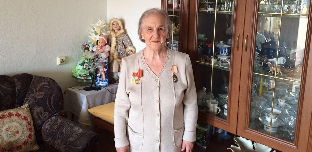 «Звание должно реально помогать в жизни»: ветеранам и их семьям жилье в Екатеринбурге обойдется дешевле на 20%