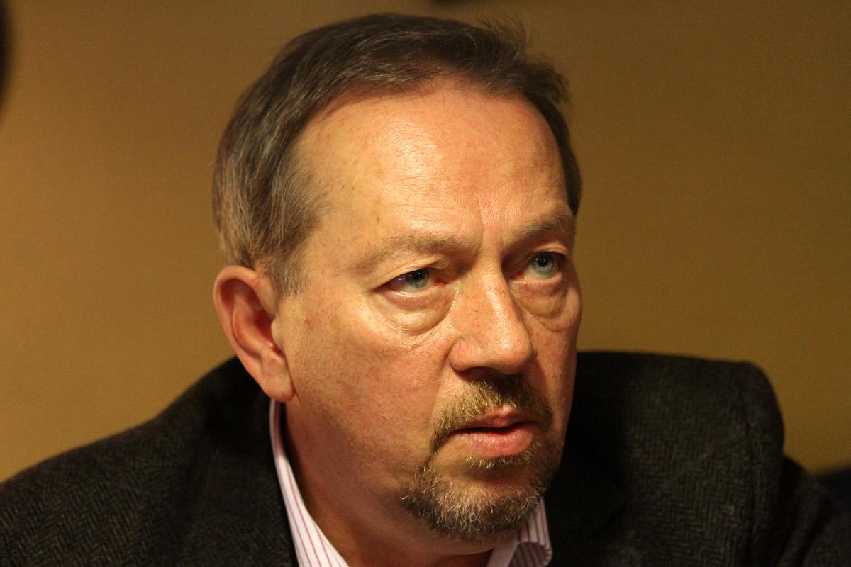 Экс-директор «Рефтинской птицефабрики»: «Боюсь, что меня закроют»
