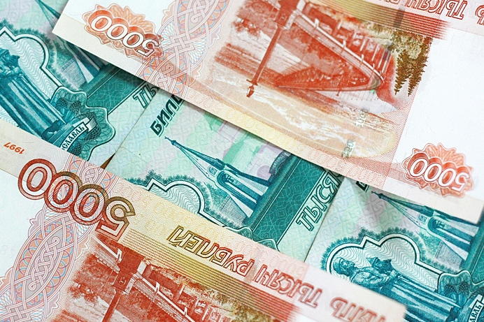 Свердловские предприятия лишили бюджет 1,6 млрд рублей налогов