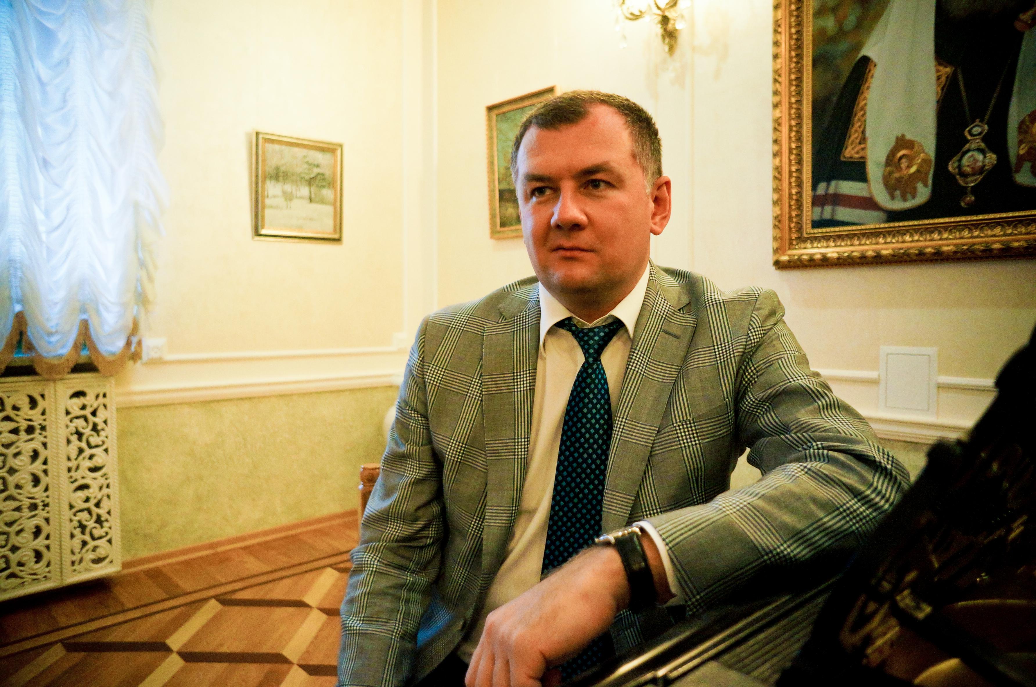 Роман Силантьев: «Ждите ужесточения контроля за массовыми скоплениями мигрантов»