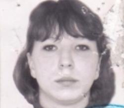 Полиция ищет свердловчанку, которая сбежала к нелегалу